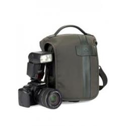 LOWEPRO CLASSIFIED 140 AW NEGRO