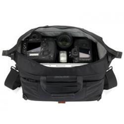 LOWEPRO CLASSIFIED 250 AW NEGRO