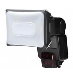 LUMIQUEST DIFUSOR MINI SOFTBOX