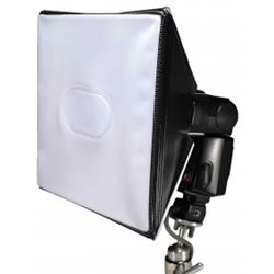 LUMIQUEST DIFUSOR SOFTBOX III