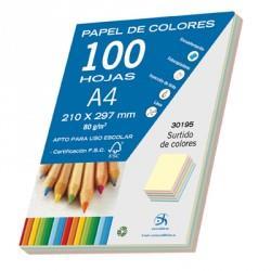 ROLLO FAX 216X30