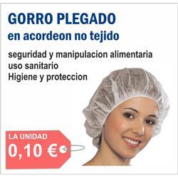 ETIQUETA SOBRE 38X102