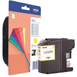 CARTUCHO EPSON COMPATIBLE T040140