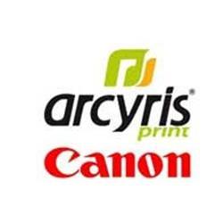 CARTUCHO CANON COMPATIBLE BJI 201C CYAN