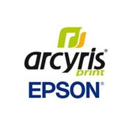 CARTUCHO EPSON COMPATIBLE T017401