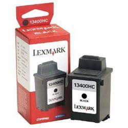 CARTUCHO LEXMARK 1000/1100/2050 NEGRO ORIGINAL