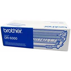 TAMBOR BROTHER 1240/1440 ORIGINAL
