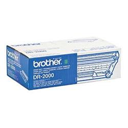 TAMBOR BROTHER HL 2040 ORIGINAL
