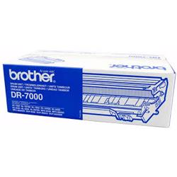 TAMBOR BROTHER HL1650/1670N (20.000 PAG.) ORIGINAL