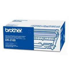 TAMBOR BROTHER HL21402140/2150 NEGRO ORIGINAL