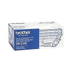 TAMBOR BROTHER HL5340/5370/5350 ORIGINAL