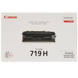TONER CANON CEXV40 /IR 1133 NEGRO ORIGINAL