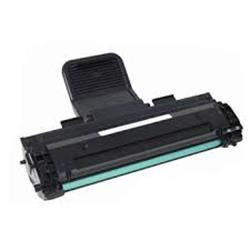 TONER DELL COMPATIBLE 1100 NEGRO