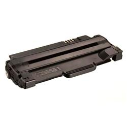 TONER DELL COMPATIBLE 1130/1133
