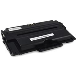 TONER DELL COMPATIBLE 1815 NEGRO