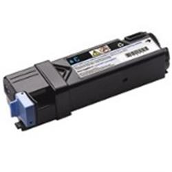 TONER DELL COMPATIBLE 2150/2155 AMARILLO