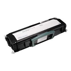 TONER DELL COMPATIBLE 2330 NEGRO