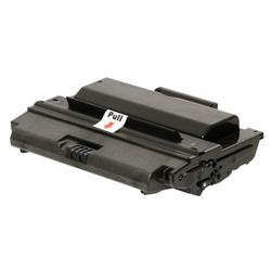 TONER DELL COMPATIBLE 2335DN/2355DN