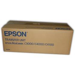 BANDA TRANSFERENCIA EPSON ACULASER C4000 ORIGINAL