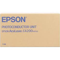 FOTOCONDUCTOR EPSON ACULASER 4200 ORIGINAL