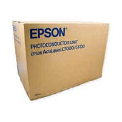 FOTOCONDUCTOR EPSON C4100 ORIGINAL