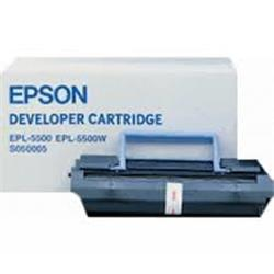 FOTOCONDUCTOR EPSON EPL 4000 ORIGINAL