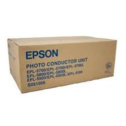 FOTOCONDUCTOR EPSON EPL 5700 ORIGINAL