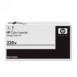 FUSOR HP LASER CP 3505 ORIGINAL