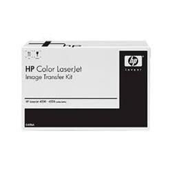 KIT TRANSFERENCIA HP 4700/4730 ORIGINAL