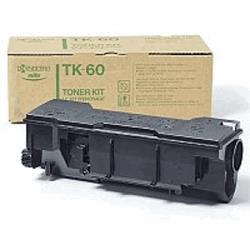 TONER KYOCERA FS1800/3800 NEGRO ORIGINAL