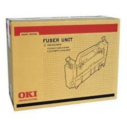 FUSOR OKI C3100/5200/5250/5400 ORIGINAL