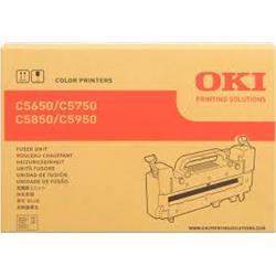 FUSOR OKI C5650/5750/5850/5950 ORIGINAL