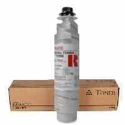TONER RICOH FT 2012/2212 ORIGINAL