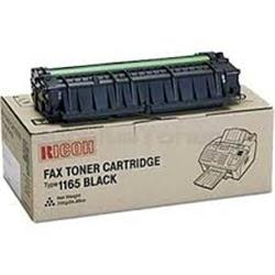 TONER RICOH FT 3320 ORIGINAL