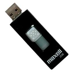 PEN DRIVE USB 8 GB ITL