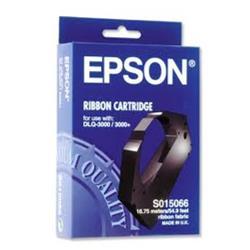 CINTA EPSON ORIGINAL DLQ 3000