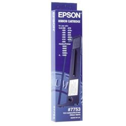 CINTA EPSON ORIGINAL FX 2190
