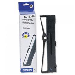 CINTA EPSON ORIGINAL FX 890