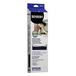 CINTA EPSON ORIGINAL FX 980