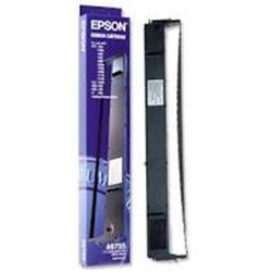 CINTA EPSON ORIGINAL LX 1050/FX 1170 (8755)