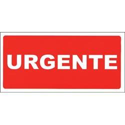 ETIQUETA ENVIO ROLLO 50x100 URGENTE