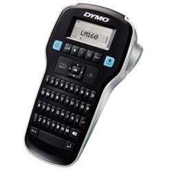 MAQUINA DYMO LABEL MANAGER 160