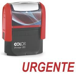 SELLO AUTOMATICO PRINTER 20 URGENTE