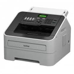FAX BROTHER LASER 2940