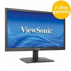 "MONITOR VIEWSONIC 18,5"" LED"