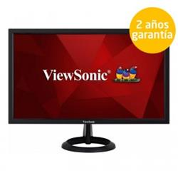 "MONITOR VIEWSONIC 21,5"" LED VA2261"