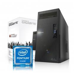 ORDENADOR PB GIGABYTE MANHATTAN 3 85 7TH