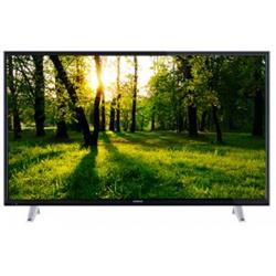 "TELEVISOR LED HITACHI 40"" FULL HD"