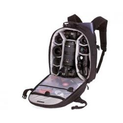 LOWEPRO COMPUTREKKER PLUS AW