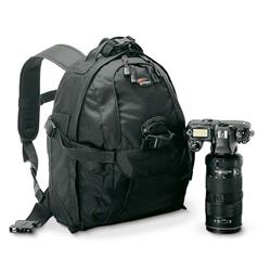 LOWEPRO MINI TREKKER AW NEGRO